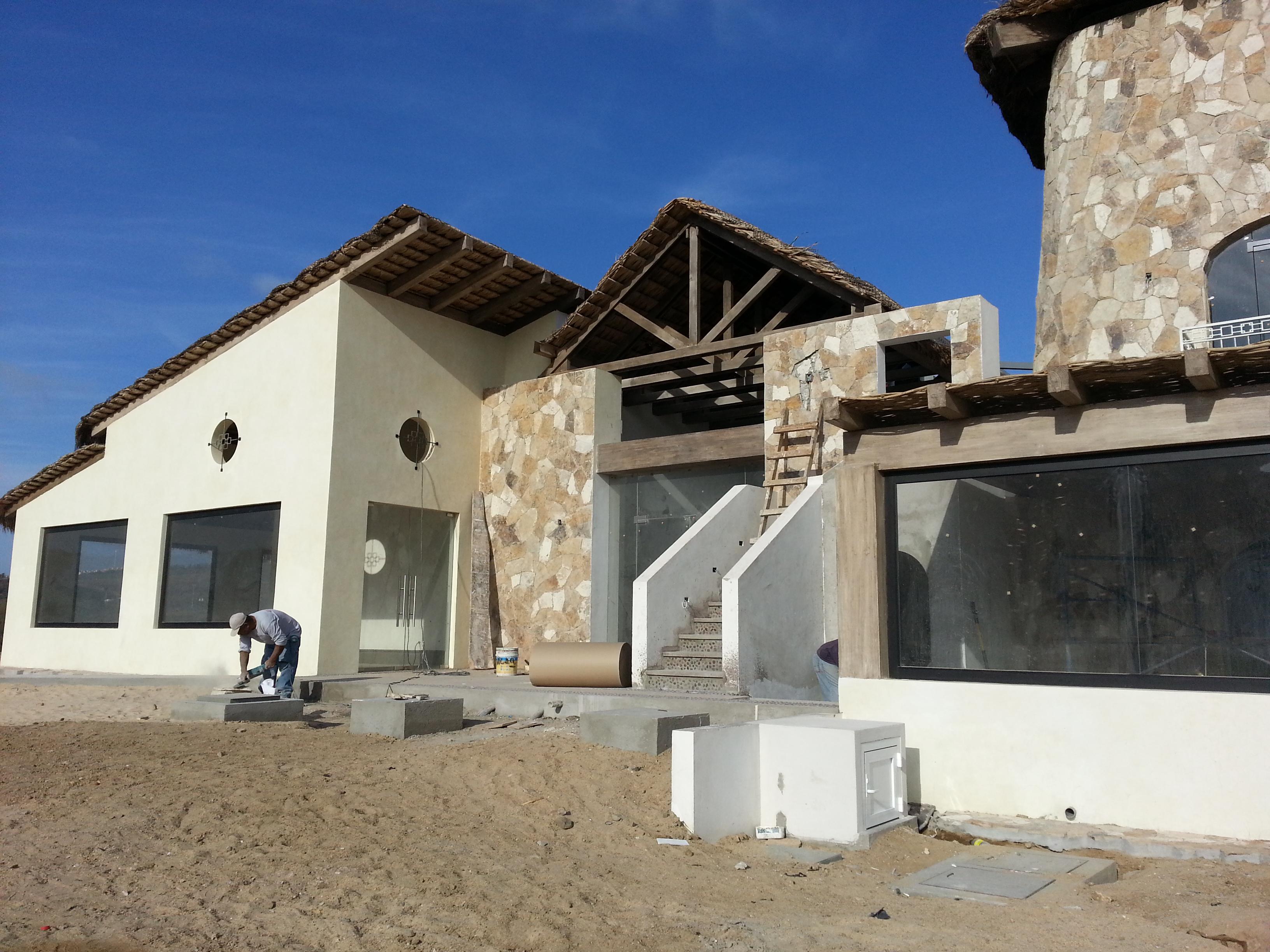 casa club quivira 3